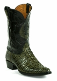 "<b><a href=""http://www.blackjackcowboyboots.com/mensboots1.html"" target=""_blank"">Click <b><font color=""red"">HERE </font></b>for Men's Custom Hand-Made Boots</a></b>"