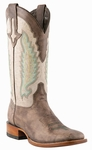 MENS Horseman Lucchese Since 1883 Boots - 16 Styles