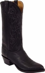 Mens RANCH HAND Leather Lucchese Classics Custom Hand-Made Boots - 9 Styles