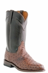 Mens Roper Lucchese Since 1883 Boots - 8 Styles