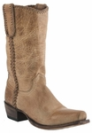 Mens Western Lucchese Since 1883 Boots - 17 Styles