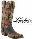 WOMENS Lucchese Classics USA Boots - 261 Styles