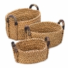 Wholesale Gift Baskets Basket Supplies