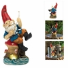 Wholesale Statue Sculpture Supplies