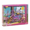 Wholesale Toy Supplies