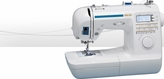 Baby Lock BL40A Grace A-Line Series Sewing Machine.