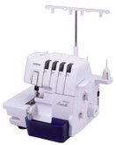 Serger 3034D-2013 Brother-AceSewVac.com