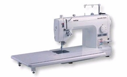 Brother PQ 1500S Long Arm Quilters Sewing Machine