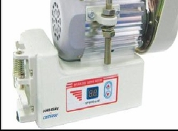 CON-SERV Brushless Service Motors CS1000