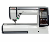 Janome Horizon Memory Craft MC12000 Sewing Machine - AceSewVac.com