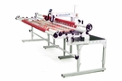 HQ Fusion Package - 24 Long Arm Quilter with 12' Fusion Precision Frame