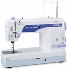 High Speed 1600P-2012 Janome-AceSewVac.com