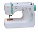 Janome 3128 Sewing Machine - AceSewVac.com