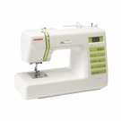 Janome DC2012 Decor Computer Sewing Machine - AceSewVac.com