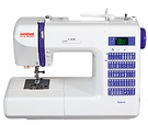 Janome DC2014 Decor Computer Sewing Machine - AceSewVac.com