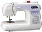 Janome DC3050 Decor Computer Sewing Machine - AceSewVac.com