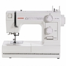 Janome HD1000 Heavy Duty Sewing Machine - AceSewVac.com