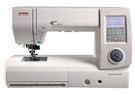 Janome 7700QCP Horizon Quilting Sewing Machine - AceSewVac.com