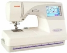 Janome Memory Craft MC9700 Sewing Machine - AceSewVac.com