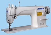 Juki DDL8100 Single Needle Lockstitch