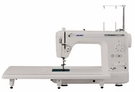 Juki TL-2000Qi Factory Serviced Sewing and Quilting Machine - AceSewVac.com