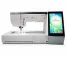 Memory Craft MC15000-2013 Janome-AceSewVac.com