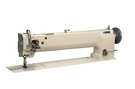 Reliable MSK-8420BL-25 Two Needle, 25inch Long Arm - Compound Feed - Walking Foot Sewing Machine