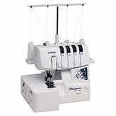 Serger DZ1234-2014 Brother-AceSewVac.com