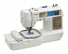 Sewing Embroidery SE425-2014 Brother-AceSewVac.com