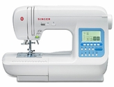 Singer 9970 Sewing Machine - AceSewVac.com