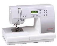 Singer Quantum 9940 QUILT COMPANION Sewing Machine
