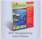 Software Suite BES-2014 Brother-AceSewVac.com