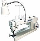 Tin Lizzie 18 Sitdown Long Arm Quilting Machine.