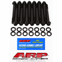 ARP AMC 258 c.i.d. head bolt kit 112-3601