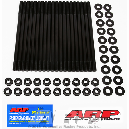 ARP Ford Modular 4.6L 2V & 4V hex head stud kit 156-4101