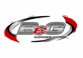 B&G Suspension Systems