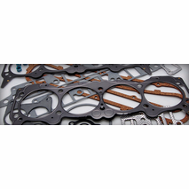 Cyl. Head & Valve Cover Gasket
