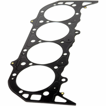 JE Pro Seal MLS Head Gasket Ford V6: HUBA - HUWA - HYDA 83mm