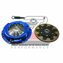 Kevlar Clutch Kits