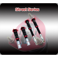 Megan Street Series Coilover Damper Kit Nissan 240Z 1970-73, 260Z 1974 only, ***NEED MODIFICATION***