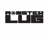 Monster Lug