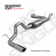 Nissan Performance Exhaust