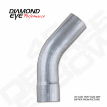 Performance Exhaust Elbows