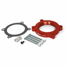 PowerAid Throttle Body Spacers