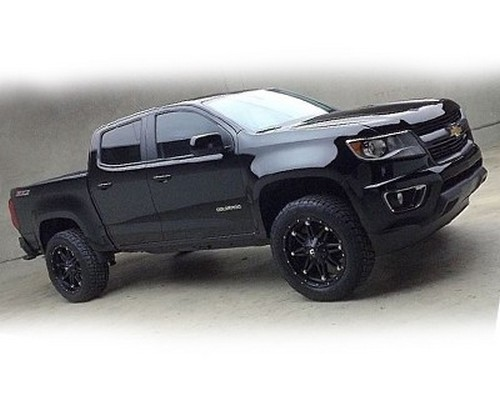 Page 11 as well 163561 Tires With Stock 20s besides 10 Best Special Edition Trucks For 2015 128233 also 2018 Gmc Terrain Release Date And Redesign also 2018 Gmc Sierra 1500. on 2014 gmc sierra all terrain tires
