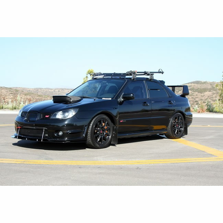 Point me in the direction of getting a roof rack moreover Subaru Impreza Wagon 1993 furthermore Outback2015 additionally File 2003 2005 Subaru Forester XS also 181201617575. on subaru legacy roof rack