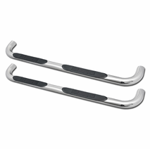 Side Step Bars