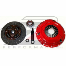 Stage 2 Carbon Kevlar Clutch Kits