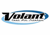 Volant Performance