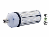 LED Corn Lamp - Select Wattage and Quantity (from 12W to 54W)